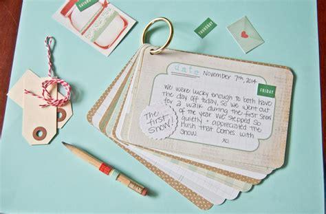 Diy Gift Ideas For Best Friends