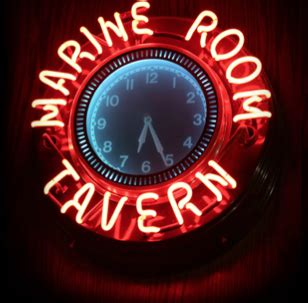 marine room tavern marine room tavern