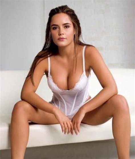 ver serie eroticas de esperanza gomes con jovenes ver mujeres desnudas xxx