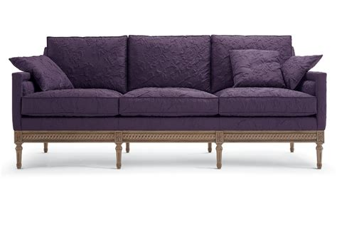 photos of couches sofas