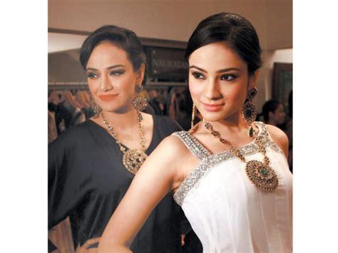 jodha bai biography in english the designers sonar charms karachi the express tribune