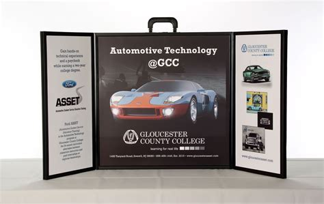 marketing table top displays exhibit design search classic presentation 24 table top