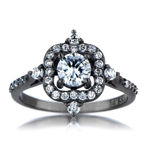 Wedding Rings No Credit Check by Wedding Rings Houston Wedding Rings Jewelry Financing No