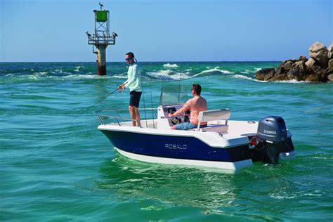 robalo boats home page new boat robalo r160 new england boating fishing