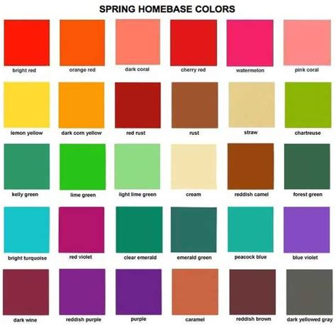 spring is near color palette woman clothing spring clothes and spring on pinterest