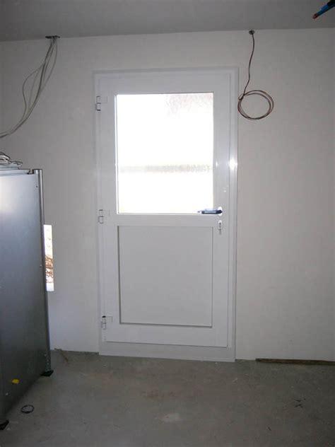 Sichtschutz Toilettenfenster by Hausgartenleben Ch Bauen Wohnen Garten Familienleben