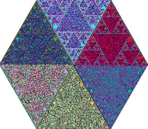 triangle pattern quiz patterns in pascal s triangle with a twist some