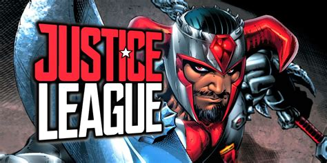 justice league film villain justice league movie villain is steppenwolf not darkseid