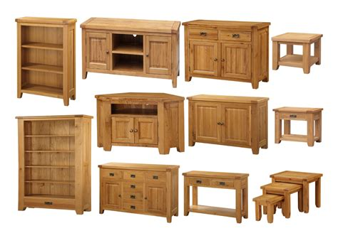 tv storage units living room furniture heartlands acorn solid oak living room furniture storage