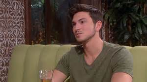 Days Of Our Lives Monday 06 08 15 Episodes Days Of Our Lives Nbc