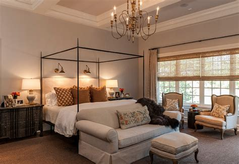 master bedroom paint color ideas master bedroom paint color ideas hgtv 187 home design 2017