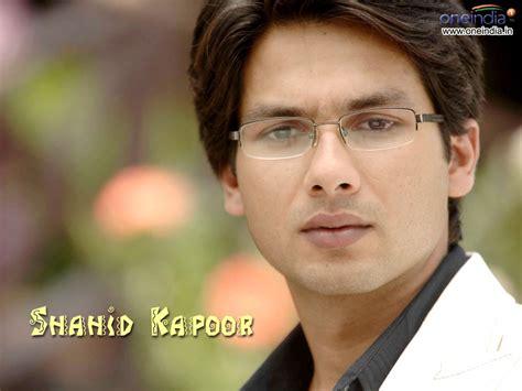 sahid kapur whif photo danvnlod shahid kapoor images shahid kapoor hd wallpaper and