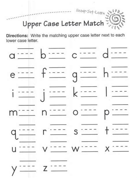 common worksheets 187 lower letters