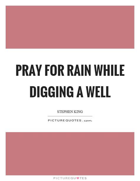 digging for prayer pray quotes pray sayings pray picture quotes