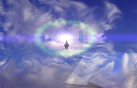 imagenes emotivas de dios im 225 genes de dios facebook gratis