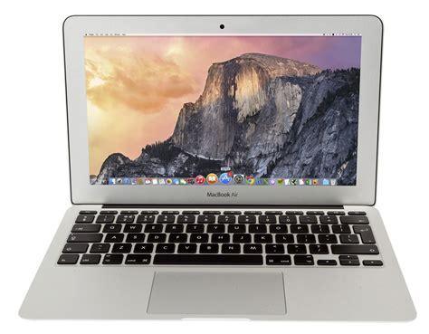 Laptop Apple Macbook Air 13 Inch top 5 best laptops for 2018