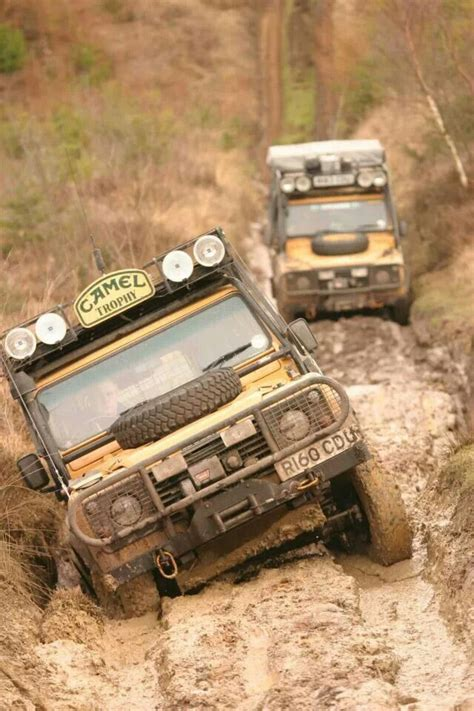 land rover camel 323 best landrover camel trophy g4 images on pinterest