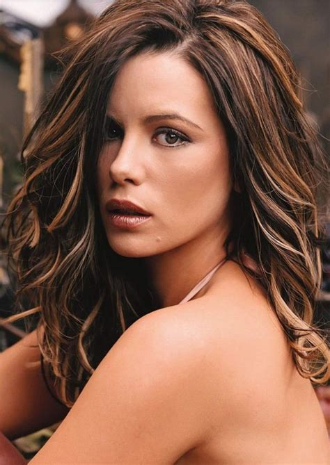kate beckinsale hair color top 22 kate beckinsale hairstyles pretty designs