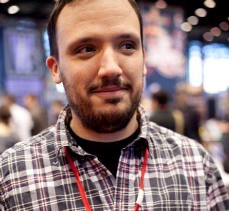 Friday Alex by Alex Segura Leaves Dc Joins Archie Comics Major