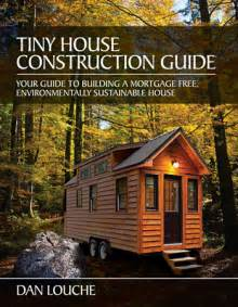Small Homes Guide Tiny Retirement House Tiny House Listings