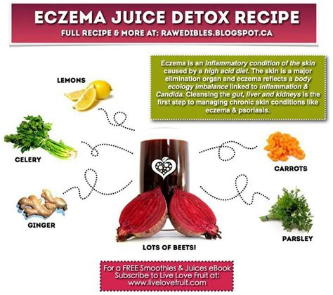 Detox Solution Recipe by 17 Best Images About Health On Jamaican Black