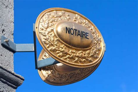 Achat Ancien Frais De Notaire 3709 by Comprendre Et Calculer Les Frais De Notaire Pratique Fr
