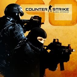 counter strike global offensive торрент v