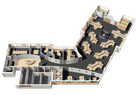 space planning design space planning 3d space planning
