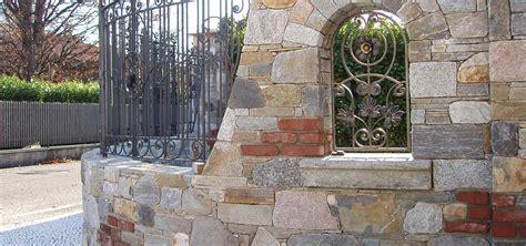 ingressi in pietra l era della pietra lavorazioni in pietra di qualit 224 prodotti