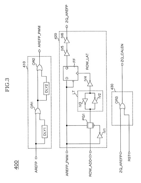 patented the integrated circuit the integrated circuits period 28 images patent us7904731 integrated circuit that uses a