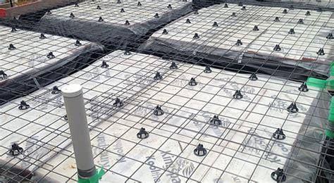 Floor Applications   Insulation   Kingspan   Australia