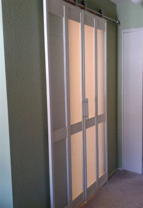 space saving doors top 28 space saving door bi fold doors to bathroom