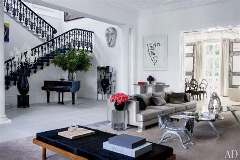 decorar living triplex un piano en el salon decorar tu casa es facilisimo