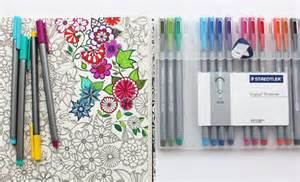 best markers for coloring books 17 hobbies to try if you at hobbies