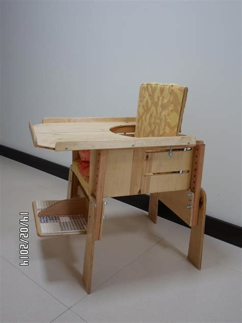 Ndc Furniture by Neurodevelopment Center 187 Adapted Furniture Service