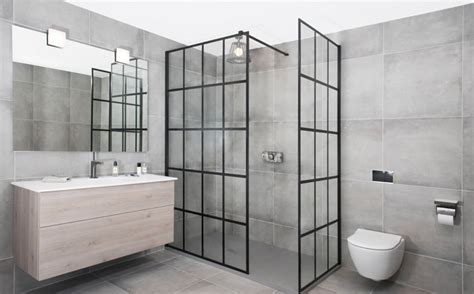 Modern Bathrooms Images by Culina Balneo Modern Bathrooms