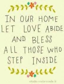 home quotes pin by lennar on quotes about home