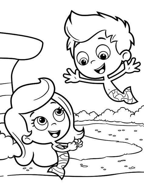 imagenes para dibujar a lapiz de dibujos animados dibujos de dibujos animados para colorear faciles