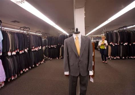 Working Wardrobes Orange County - working wardrobes to larger headquarters hoping to