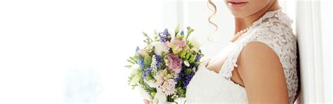 Wedding Banner Nz by Wedding Flowers Delivery Auckland