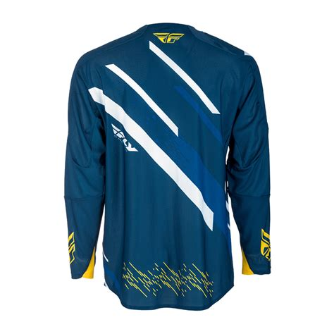 Torque Worldwide Jersey Blue fly racing evolution 2 0 jersey motorcycle pro fit jersey