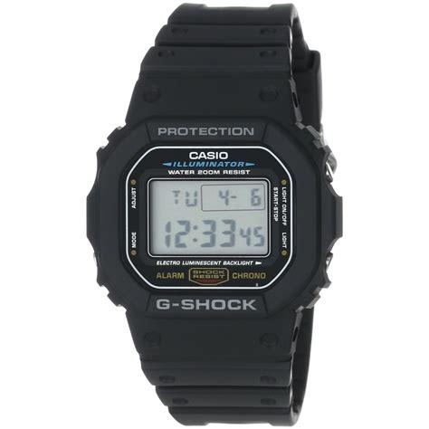 Casio Dw 5600e casio dw 5600e 1v 6390