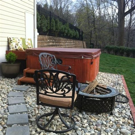 71 best tub images on tubs backyard ideas and backyard tubs