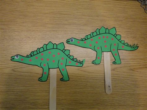 dinosaur crafts dinosaur craft crafts general