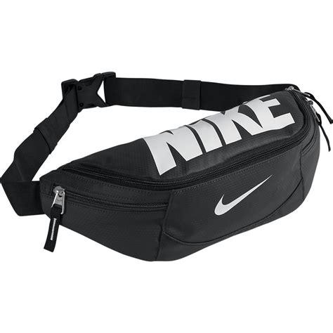 nike pack black white www unisportstore