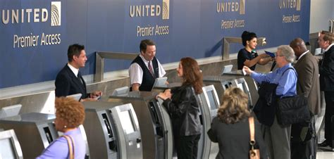 united contact united will focus on compassion dignity in new employee