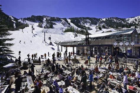 top 10 apres ski bars the 10 best apres ski bars in the usa