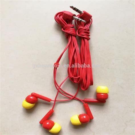 best cheap earbuds 2013 best 25 cheap headphones ideas on cheap ipads