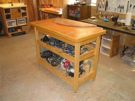 woodshop project ideas woodshop workbench plans