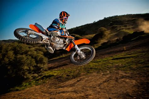 Ktm Dirt Bike Wallpaper Wallpapers Motocross Ktm Wallpaper Cave